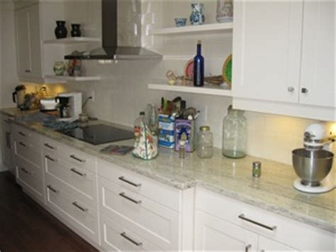 led cabinet lights green energy efficient homes