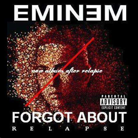 Eminem Curtains Up Encore Version by Lyrics For Encorecurtains Curtains Blinds