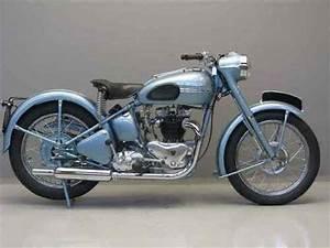 Triumph 6t Tr6 T120 1963
