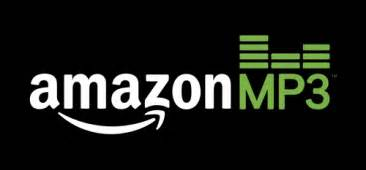Amazon-Mp3-Logo - Mojosavings.com