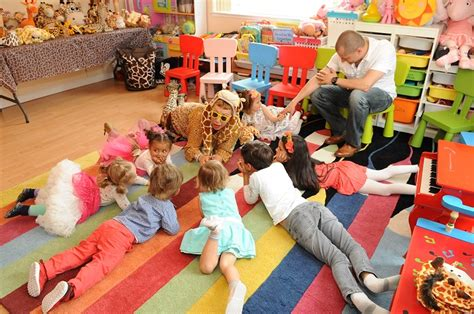 preschool in california munchkinland preschool amp family daycare san francisco ca 401