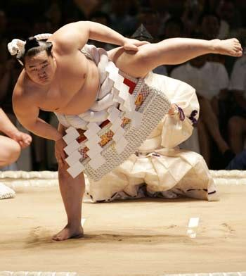 gallery funny game japanese sumo fight amazing photo