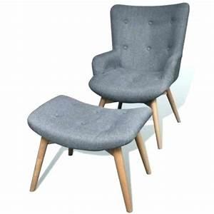 Fauteuil Maman Pour Chambre Bébé : fauteuil maman pour chambre bebe rose chaise siege relax ~ Teatrodelosmanantiales.com Idées de Décoration