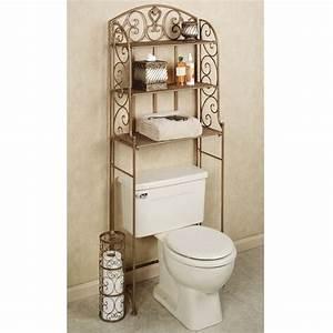 Meuble Wc Leroy Merlin : wc pas cher leroy merlin awesome idee salle de bain leroy ~ Dailycaller-alerts.com Idées de Décoration