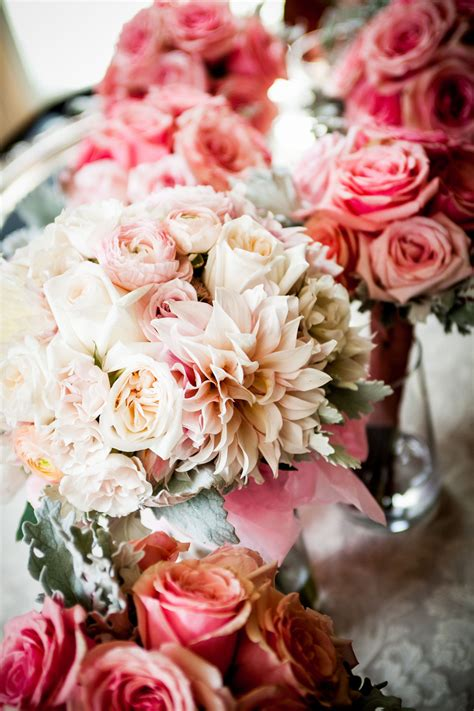 Pin By Leigh Florist Floral Design Studio On Leigh