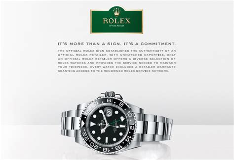 rolex ads 2015 rolex ad