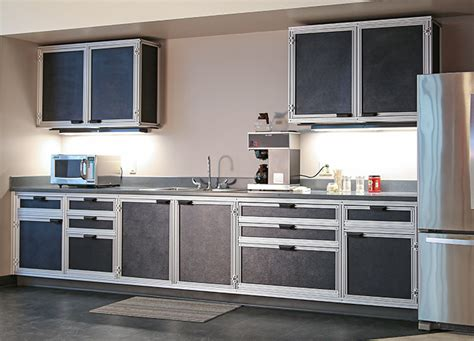 kitchen cabinets do it yourself air engineering and supply how to build things with 80 8020