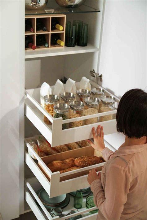 interieur tiroir cuisine rangement intérieur tiroir cuisine ciabiz com
