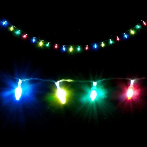 Fensterdeko Weihnachten Lichterkette by Led Lichterkette Tannenzapfen Fensterdeko