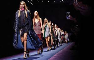 Designers from 56 countries to storm KL for World Fashion ...