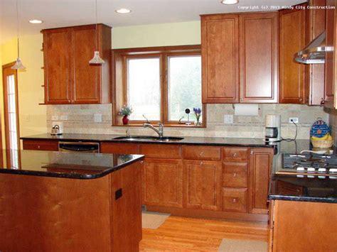kitchen remodeling atlanta ga best savings for atlanta ga in kitchen remodeling