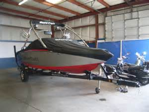 Boat Trailer Registration Qld Cost by Mastercraft Boats For Sale In Maryland Boat Sales In Fort