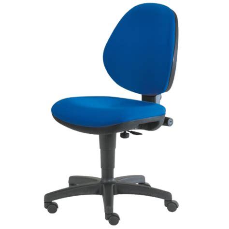 si e ergonomique conforama coussin ergonomique pour chaise de bureau stunning memory