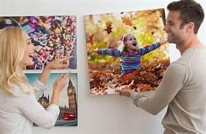Bilder Richtig Aufhängen Anordnung : landschaftsfotografie 6 tipps f r sch nere fotos ifolor ~ Frokenaadalensverden.com Haus und Dekorationen