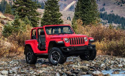 jeep wrangler jl ny daily news
