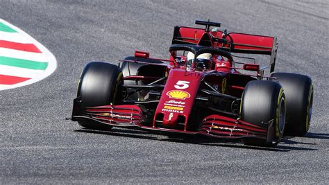 Using the links above you can find the full weekend schedule, including details of practice and qualifying sessions, support races, press. Formel 1: Das Qualifying zum Russland GP live im TV und ...