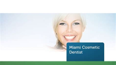 florida dental care  miller professional cosmetic