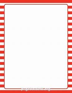 Red Checkered Border Clip Art - ClipArt Best
