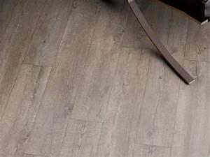Revetement De Sol A Coller Sur Carrelage : nf dtu 53 2 rev tements de sol pvc coll s dtu 53 ~ Premium-room.com Idées de Décoration
