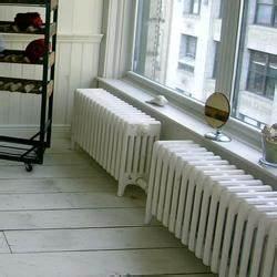 Purger Un Radiateur En Fonte : purger un radiateur radiateur ~ Premium-room.com Idées de Décoration
