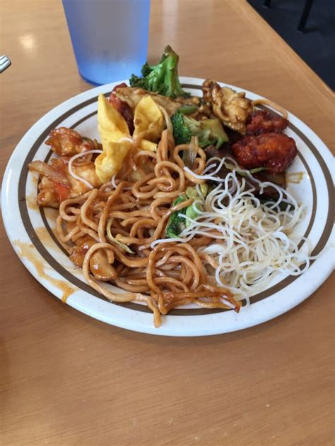 china garden buffet china garden buffet lewistown pa reviews
