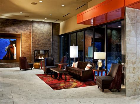 osage casino hotel updated 2017 reviews price