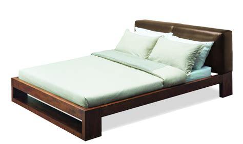 lits deux places lit deux place sur enperdresonlapin