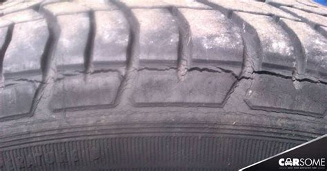 Things You Need To Know About Car Tyres