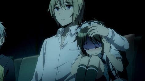 anime shounen shounen kuro kun ova related keywords shounen