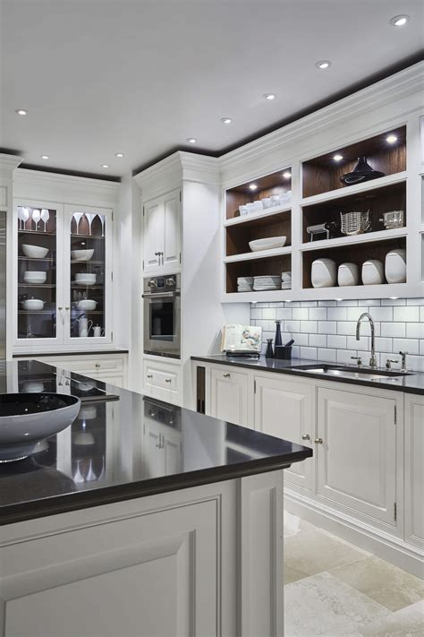 Grand Kitchen  Tom Howley. Kitchen Cabinets Restoration. Kitchen Cabinet Calgary. Popular Kitchen Cabinet Colors. Metal Kitchen Cabinet. Selling Used Kitchen Cabinets. Kitchen Cabinet Brand. How To Clean Maple Kitchen Cabinets. Youtube Refacing Kitchen Cabinets