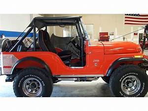 78  Images About Vintage Jeep Cj5 And Willys On Pinterest