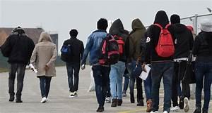2500 Livres En Euros : france une prime de 2500 euros aux migrants qui regagneront leur pays ~ Melissatoandfro.com Idées de Décoration