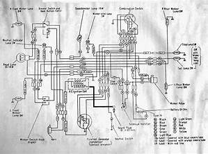 Triumph Tr3 Wiring Diagram 24929 Ilsolitariothemovie It