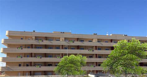Affitto Porta Di Roma by Immobili In Affitto Roma Nord Nel Complesso Immobiliare