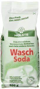 Betonpflastersteine Mit Soda Reinigen : backofen reinigen mit soda backofen reinigen ~ Frokenaadalensverden.com Haus und Dekorationen