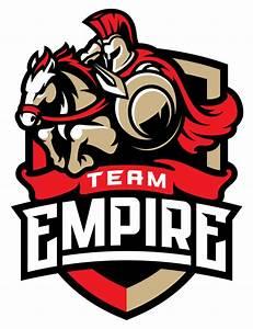 Team Empire Liquipedia Counter Strike Wiki