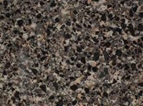 countertops ps and granite on