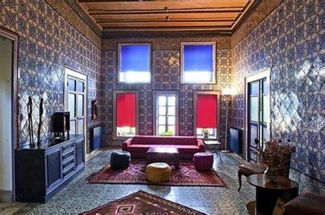 la chambre bleue la chambre bleue тунис отзывы фото и сравнение цен