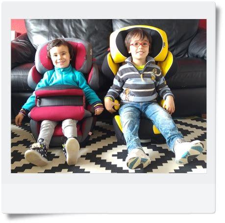 securange siege auto pourquoi j 39 ai changé les sièges auto de mes enfants