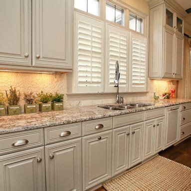 paint colors for kitchen cabinets sherwin williams amazing gray paint color on cabinets by 9037