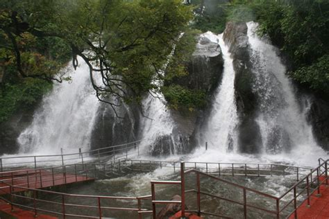 south indian tourist spot tirunelveli 70 popular tourist destinations of india snaps