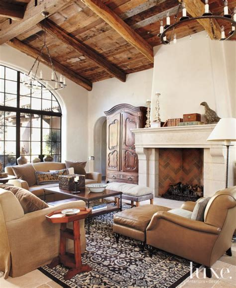 Living Rooms With Great Views by Mountain Great Room With Mountain Views Luxe