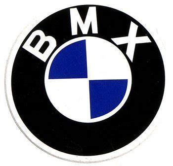 Sticker Bmxbmw Style  Bmxmuseumm. House North Banners. Decoupage Lettering. Modern Roman Lettering. Bet Stickers. Rosa Stickers. Travel Uk Stickers. Eid Banners. Astronomy Signs Of Stroke