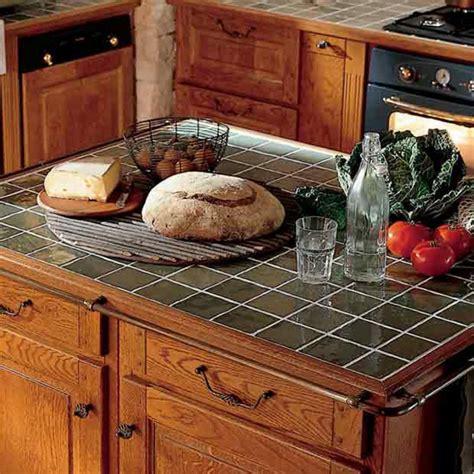 carreler une cuisine plan à carreler aggloméré cuisine