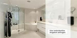 Bad Renovieren Fliesen überkleben : tipps und infos um das bad optimal zu renovieren ~ Sanjose-hotels-ca.com Haus und Dekorationen