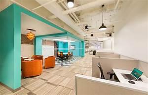 22, Best, Office, Designs, Decorating, Ideas