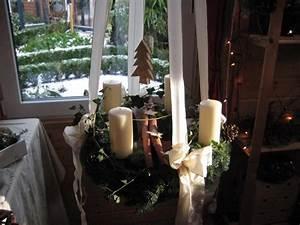 Mein Schöner Garten Weihnachtsdeko : weihnachtsdeko page 5 mein sch ner garten forum ~ Markanthonyermac.com Haus und Dekorationen