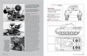 Panther Tank Manual
