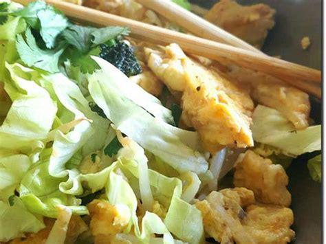 recette soja cuisine recettes de pousses de soja