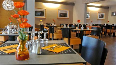 l escapade restaurant 2 rue blanche 83630 les salles sur verdon adresse horaire